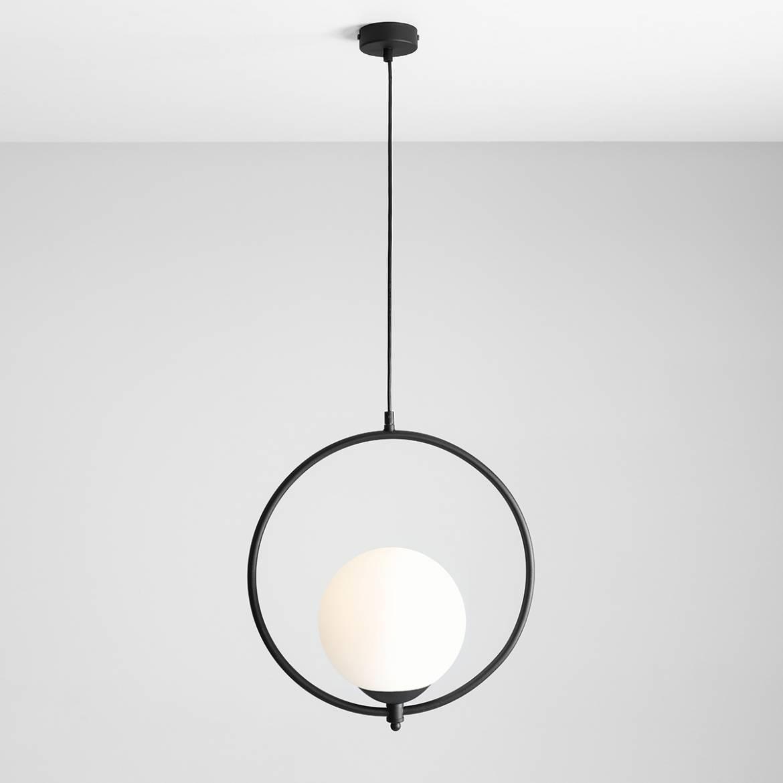 czarny-zyrandol-sufitowy-piekna-lampa-wiszaca-ryssa