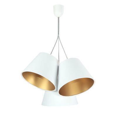 lampy-ze-zlotym-srodkiem-nad-stol