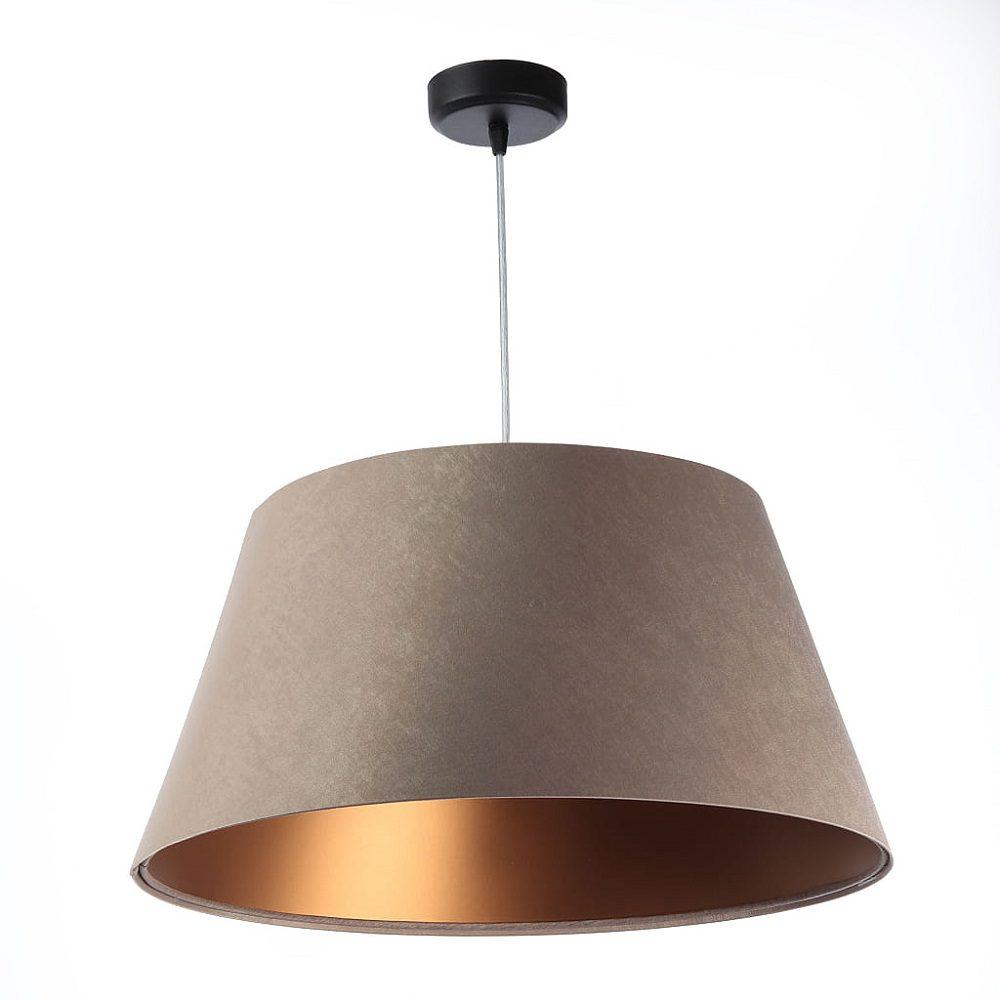 bezowe-lampy-z-abazurem-stozkowym