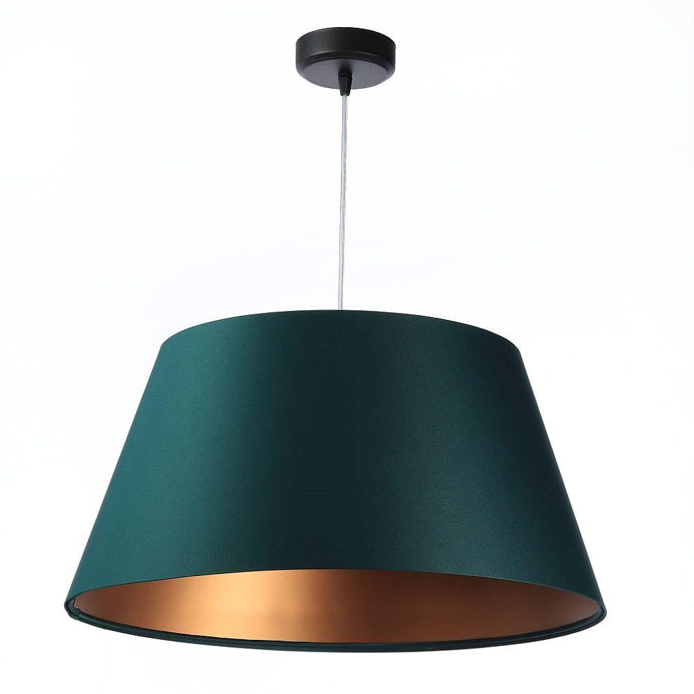 lampa-wiszaca-ze-stozkowym-abazurem