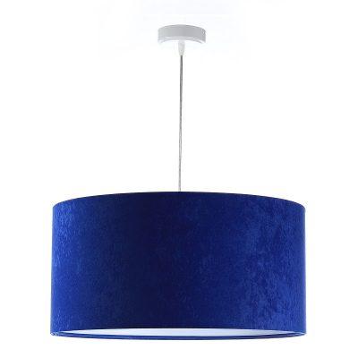piekna-lampa-wiszaca-z-atramentowym-abazurem