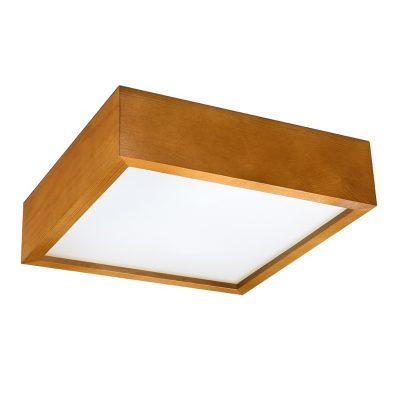 drewniany-plafon-sufitowy-kwadratowy