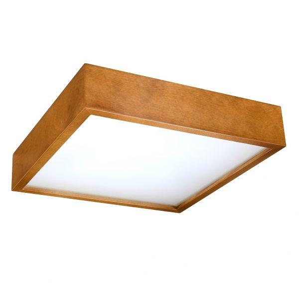 drewniana-duza-lampa-sufitowa