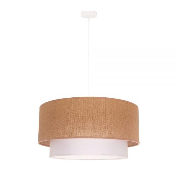 lampa-z-dekoracyjnym-abazurem
