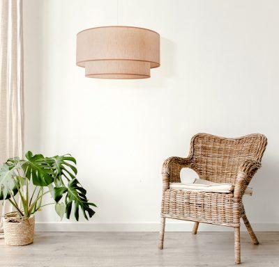 nowoczesna-lampa-wiszaca-w-stylu-boho
