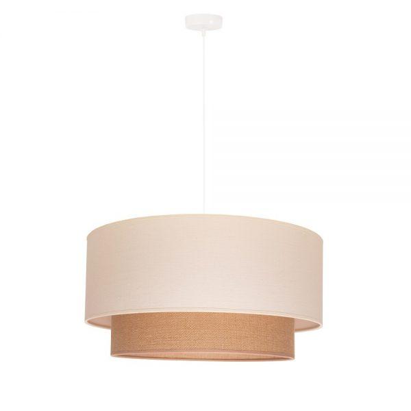 lampa-wiszaca-z-podwojnym-abazurem