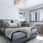 marmurkowa-lampa-sufitowa