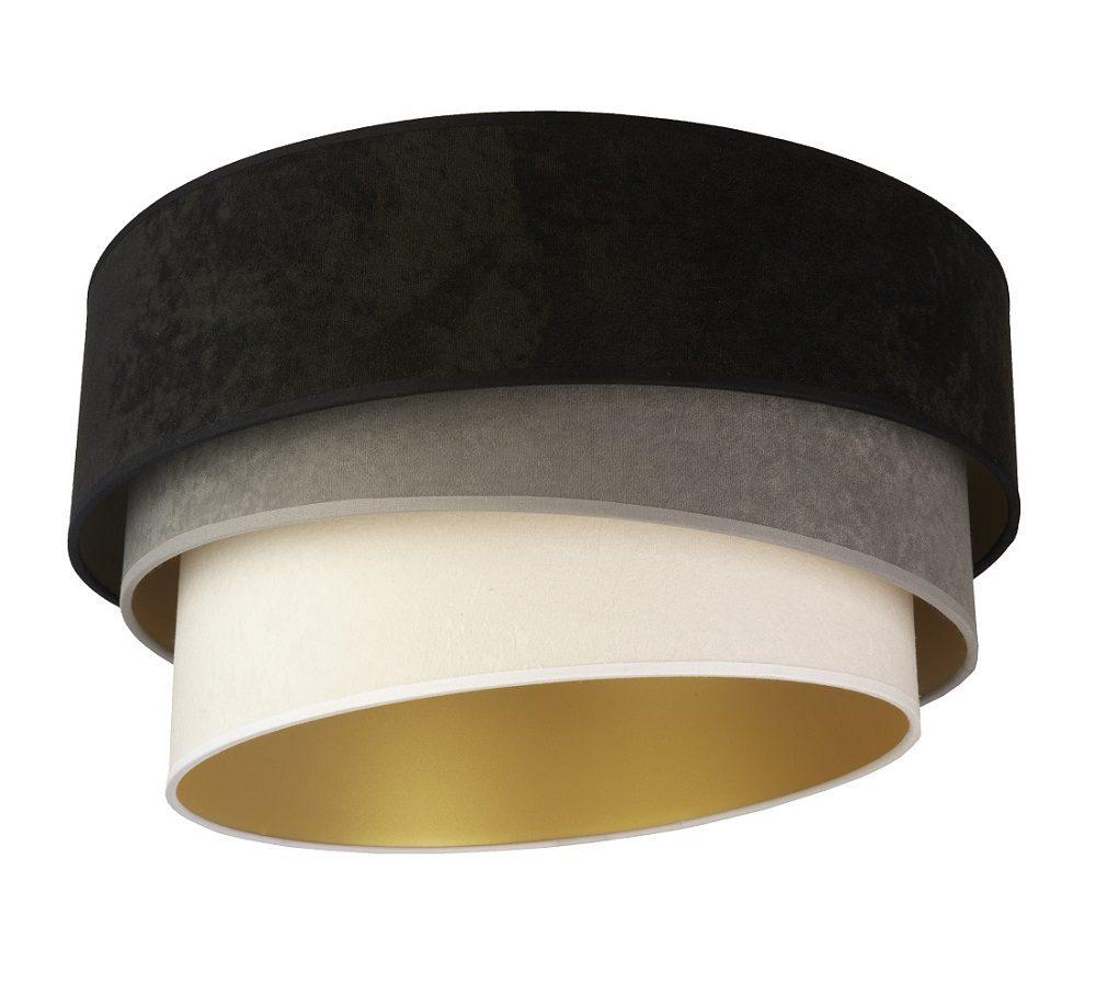 potrojna-lampa-sufitowa-do-jadalni