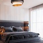 plafon-sufitowy-do-pokoju