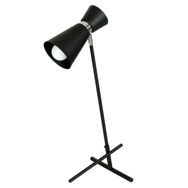 regulowana-lampka-stolowa