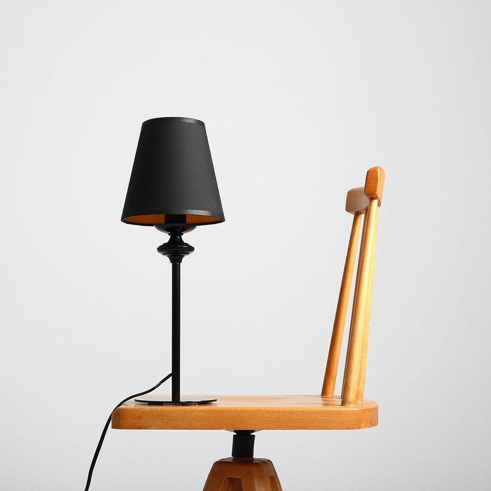klasyczna-lampka-stolowa-na-stolik-nocny