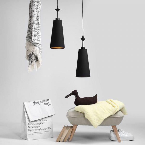 lampa-wiszaca-w-stylu-glamour