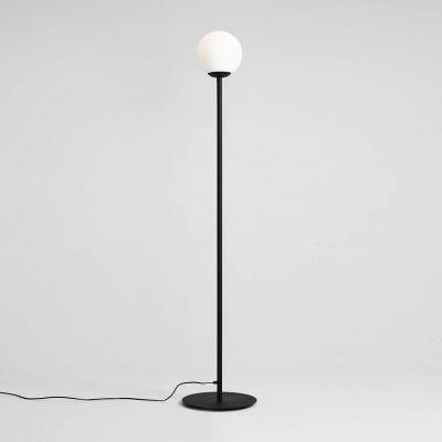 lampa-podlogowa-nowoczesna