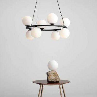 designerskie-oswietlenie-do-salonu
