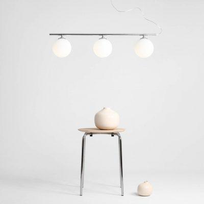 lampa-wiszaca-chromowana-nad-stol