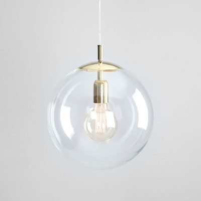 lampa-wiszaca-z-transparentnym-kloszem