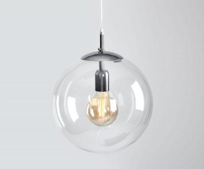 minimalistyczne-lampy-do-przedpokoju