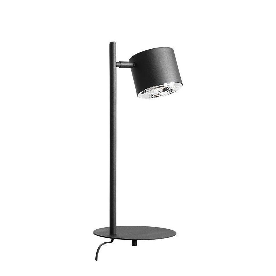 lampka-stolowa-z-reflektorem-industrialna
