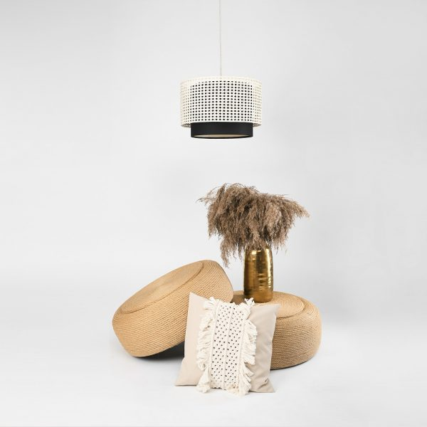 lampy-z-rattanu-do-salonu