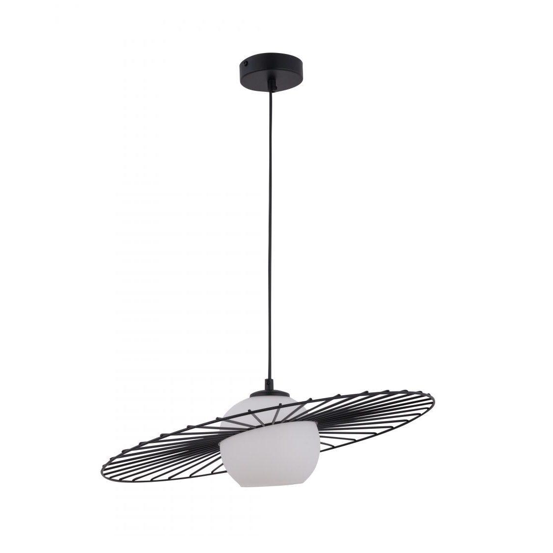 lampa-wiszaca-z-designerskim-kloszem