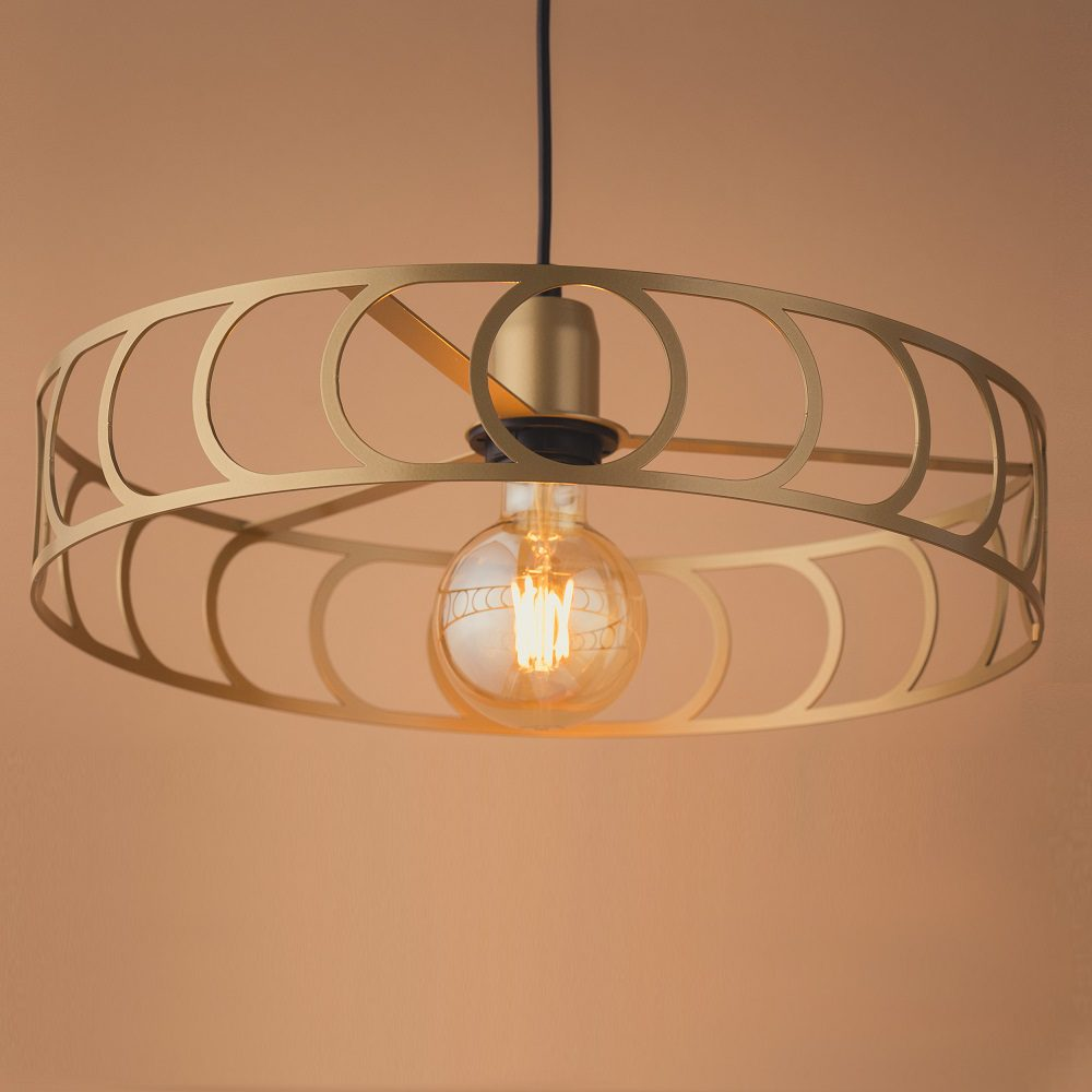 minimalistyczna-lampa-wiszaca