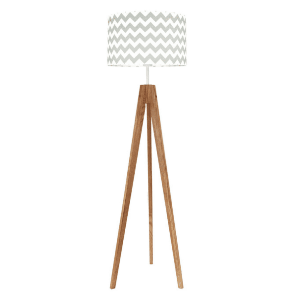 lampa-podlogowa-zygzak-dla-dzieci