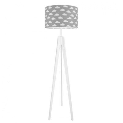 lampa-podlogowa-dziecieca-z-motywem-chmurek