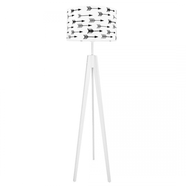 lampa-podlogowa-do-pokoju-dzieciecego