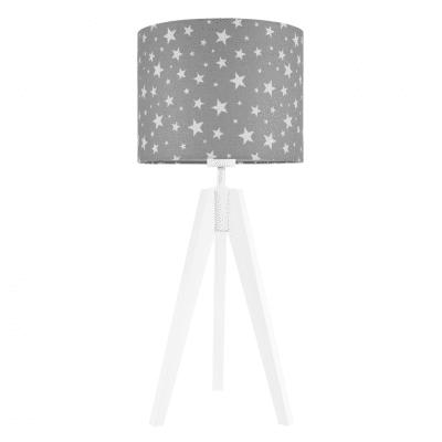 lampka-dziecieca-z-motywem-gwiazdek