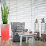 kolorowa-donica-led-rozne-kolory-RGB-do
