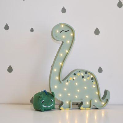 lampka-nocna-dinozaur-lampka-nocna-w-ksztalcie-dinozaura-swiacacy-dinozaur-dino-lampkadziecieca