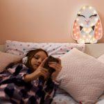 lampka-nocna-dla-dzieci-zajaczek-lampka-kroliczek-pastelowe-lampki-dzieciece-ekologiczne-lampki-dla-dzieci