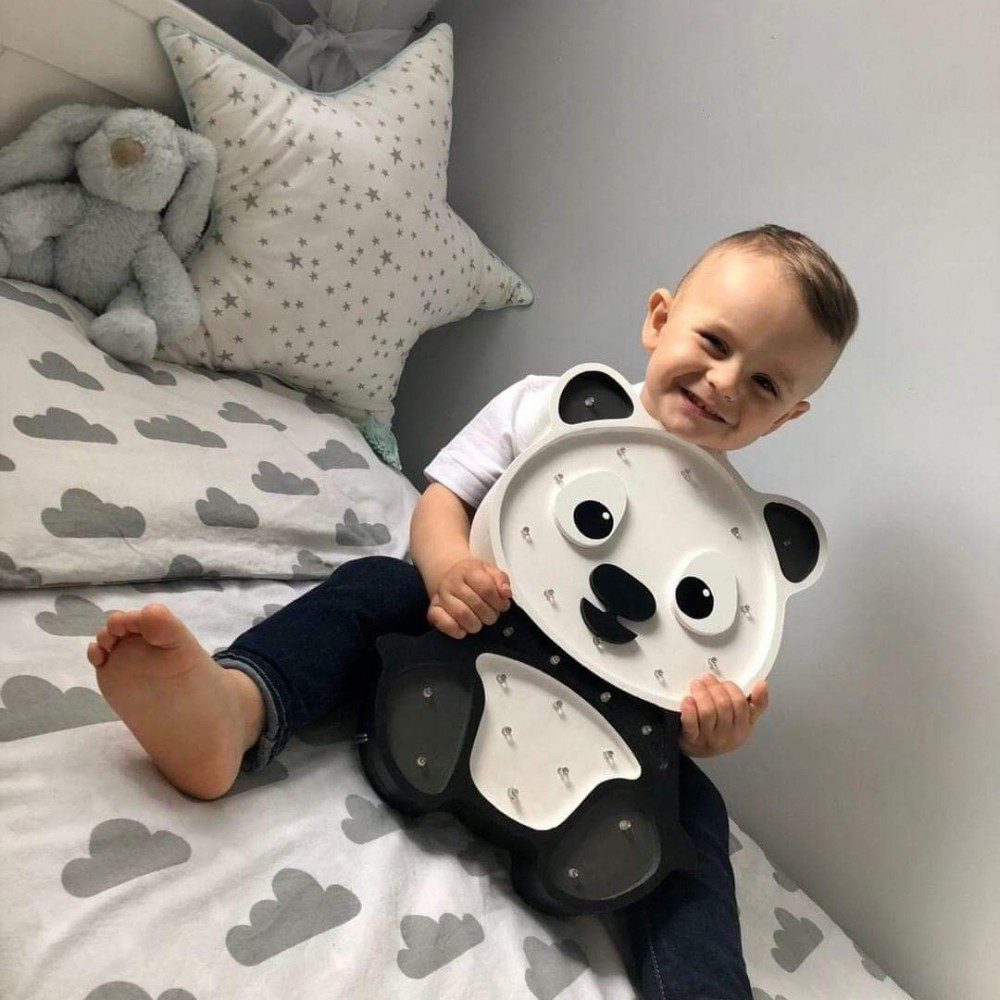 lampka-dziecieca-panda-piekna-lampa-do-pokoju-dziecka