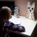 lampka-na-stolik-nocny-podswietlana-dekoracja-do-pokoju-dzieciecego