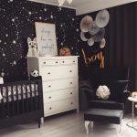 lampka-nocna-buldog-lampy-dla-dzieci-dekoracyjne-lampki