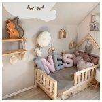 wiewiorka-lampka-led-do-pokoju-dzieciecego-lesne-zwierzeta-lesny-pokoj