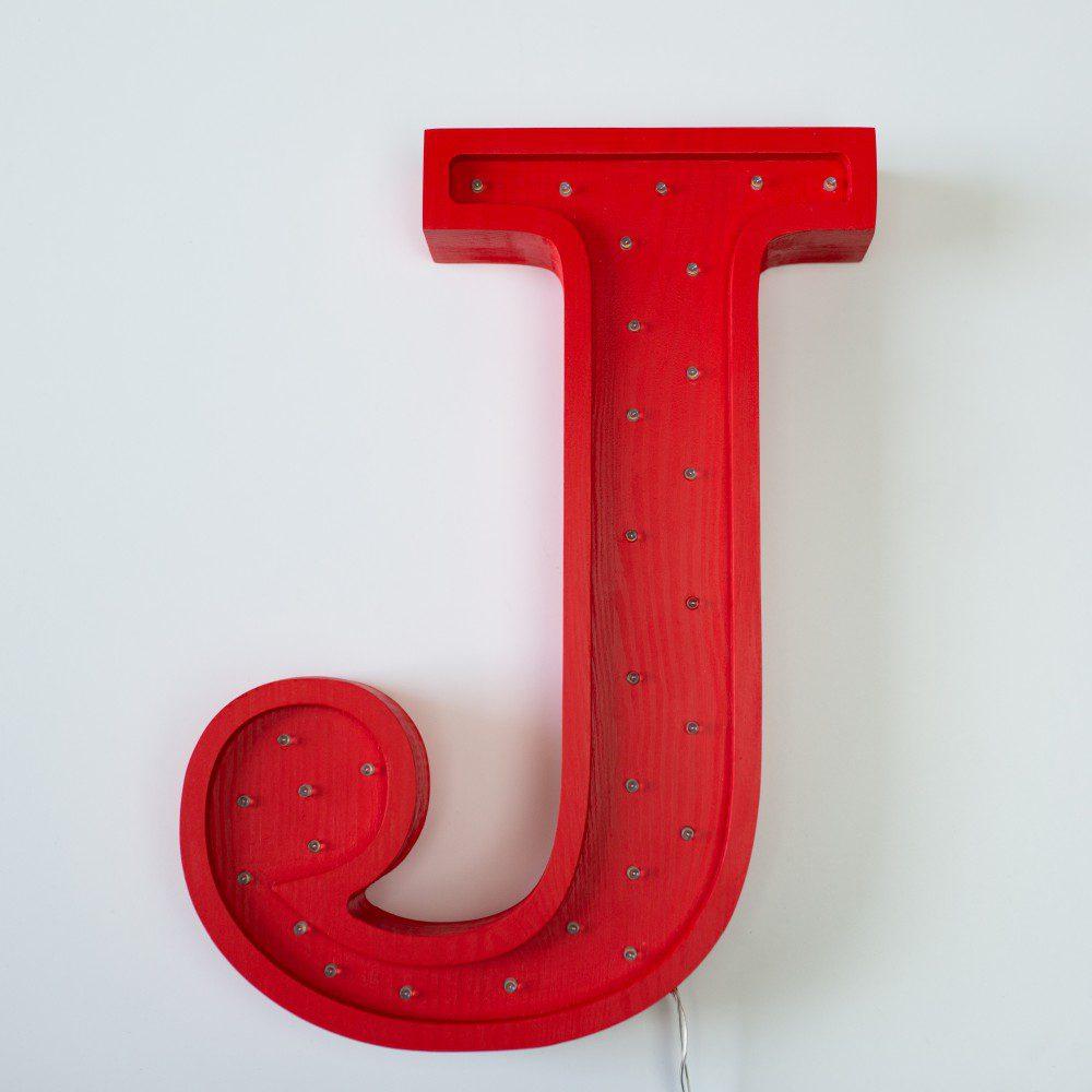 wiszaca-literka-litera-do-powieszenia-czerwone-litery-swiecace