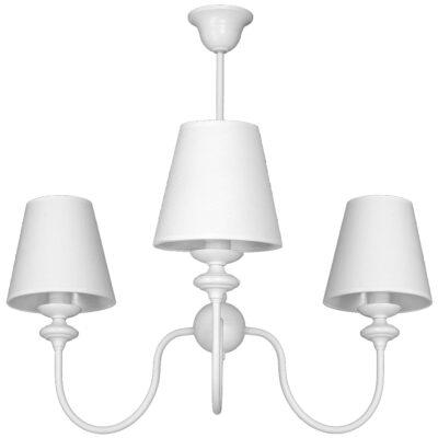 bialy-klasyczny-zyrandol-do-salony-nowoczsna-lampa-trzy-zrodla-swiatla-stylowy-zyrandol