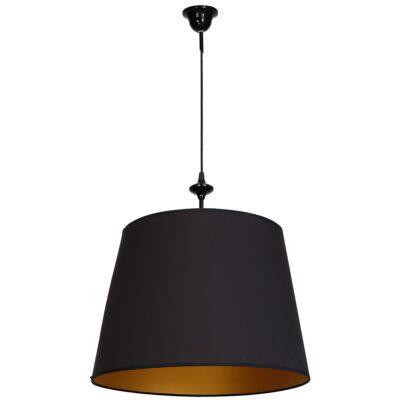 czarny-zwis-czana-lampa-wiszaca-abazur-ze-zlotym-srodkiem-klasyczna-lampa-wiszaca-lampa-do-salonu