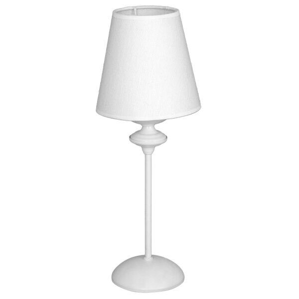 biala-lampka-stolowa-lampa-nocna-biala-lampka-nocna-lampka-nocna-w-stylu-francuskim-francuskie-wnetrza-francuskie-dodatki-minimalistyczna-lampka-stolowa