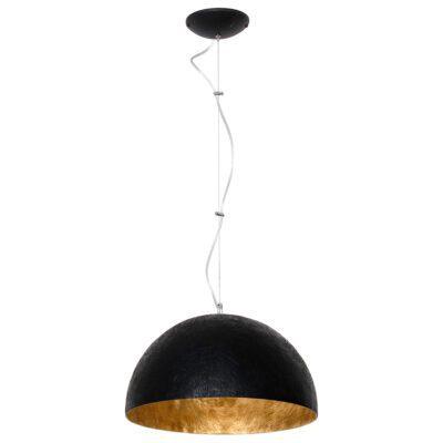 czarna-mala-lampa-lampa-wiszaca-misa-lampa-z-zywicy-syntetycznej-ryssa