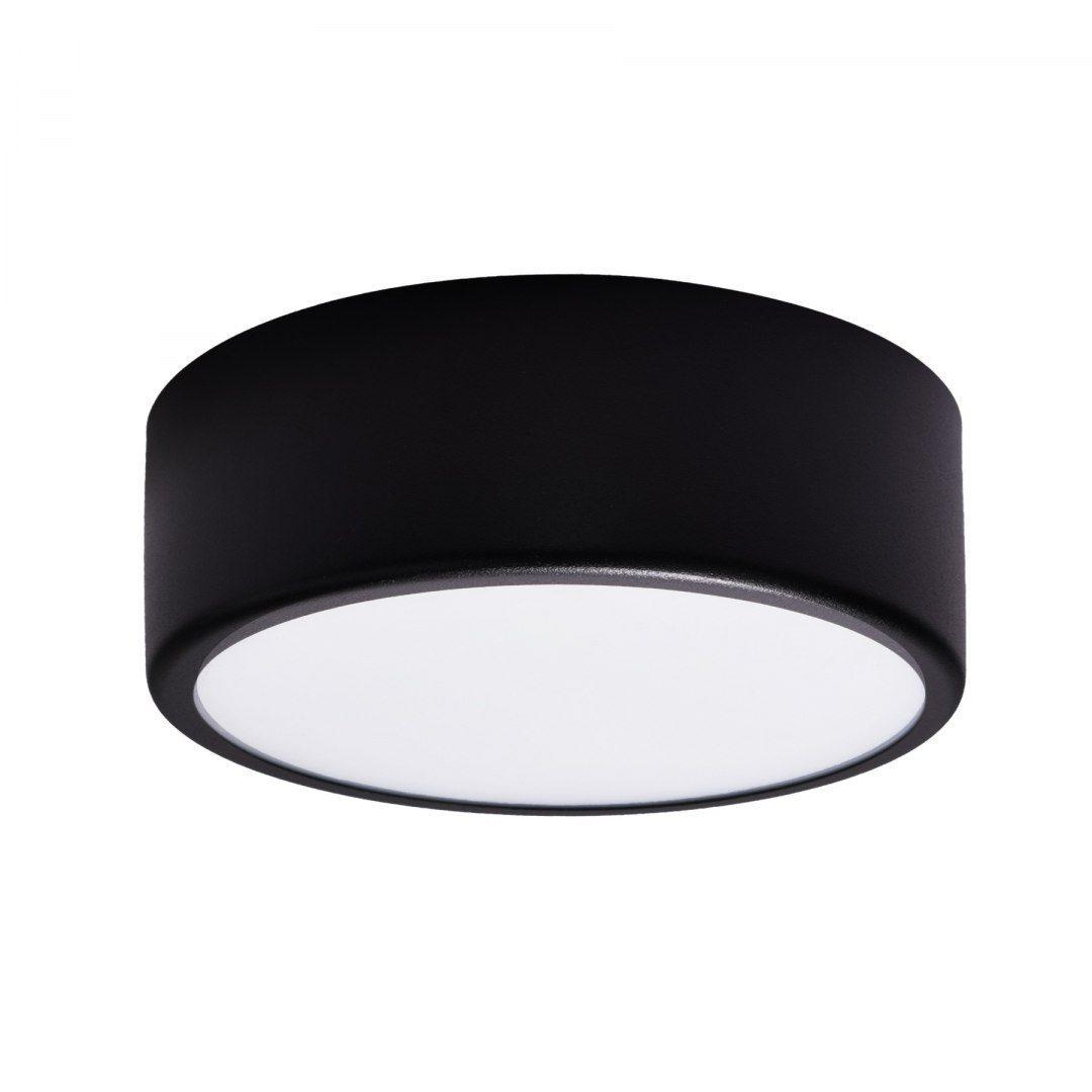 czarny-plafon-czarna-plafoniera-modna-lampa-plafonowa-zyrandol
