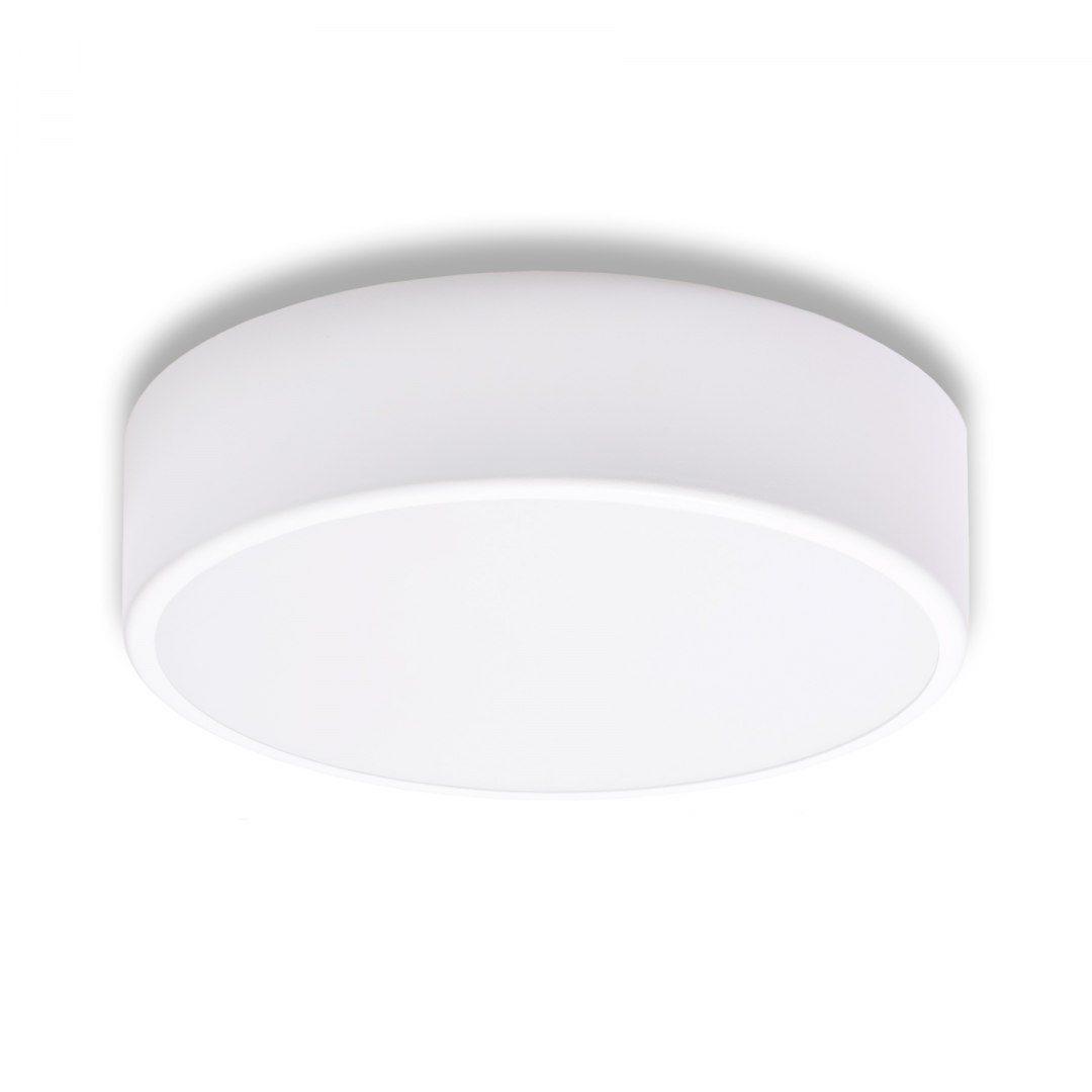 bialy-plafon-lampa-przysufitowa-minimalistyczne-lampy
