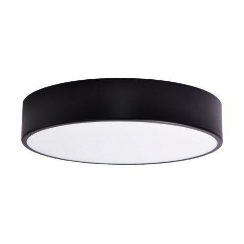 Lampa-sufitowa-Plafon-CLEO-400-120W-Czarny-E27_[2306]_480