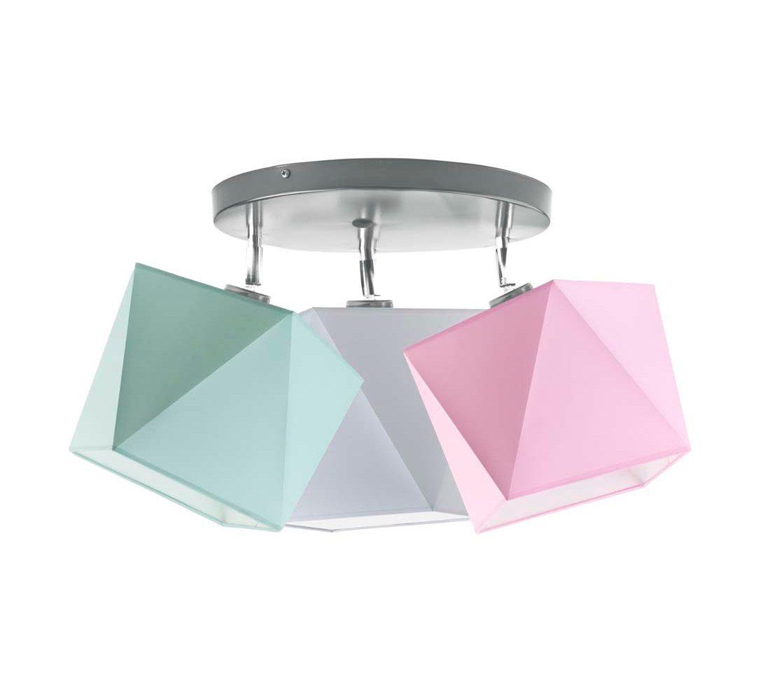 kolorowa-lampa-dziecieca-lampy-dzieciece-oswietlenie-do-pokoju-dziecka-plafon-dzieciecy