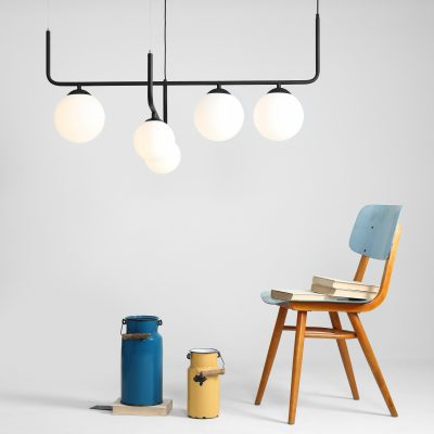 ozobna-duza-lampa-do-nowoczesnego-salonu-lampa-na-otwarta-przestrzen-aranzacja-wnetrz-architekt-wnetrz-urzadzam-dom