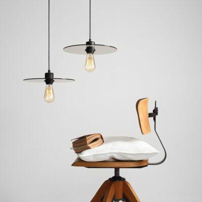lampa-ufo-lampa-dysk-szklana-lampa-ciekawa-lampa-nietypowa-lampa-oryginalne-oswietlenie-do-domu-sklep-internetowy-z-wyposazeniem-wnetrz