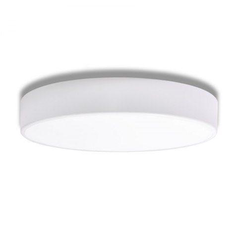 biala-plafoniera-lampy-sufitowe-lampa-przysufitowa