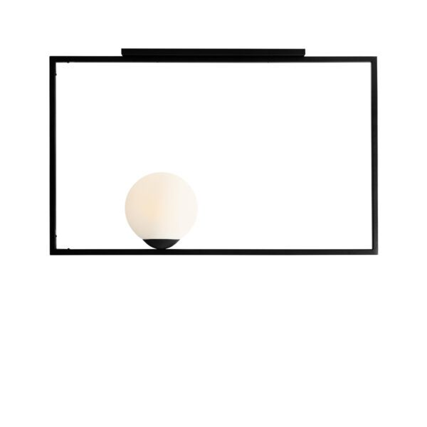 lampa-nad-wyspe-kuchenna-lampa-rama-matowa-kula-w-ramie-klosz-w-ramie-modna-lampa-lampa-2020-czarna-rama