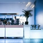 podswietlane-donice-led-do-salonu